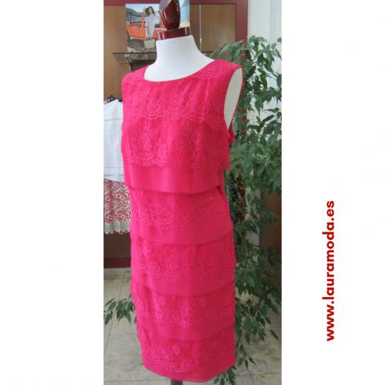 vestido-mujer-encaje