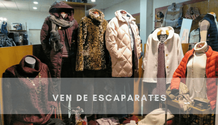 Escaparates-Laura-Moda