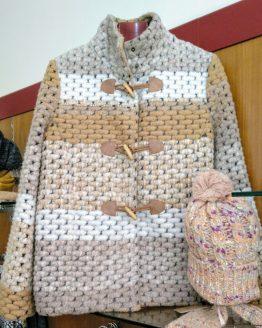 chaqueton-mujer-surkana