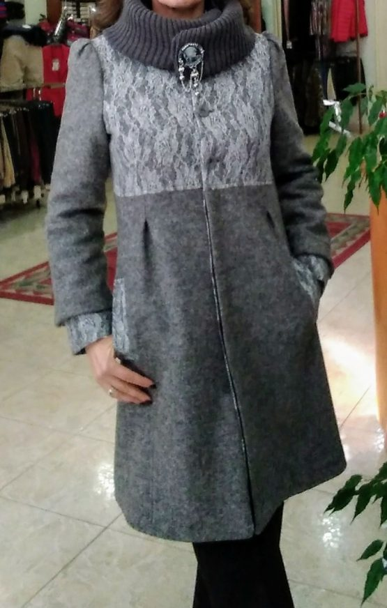 abrigo-mujer-Paz-Torras