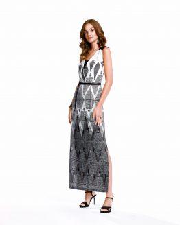vestido-largo-paz-torras-blanco-negro