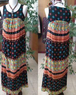 vestido-largo-mujer-surkana
