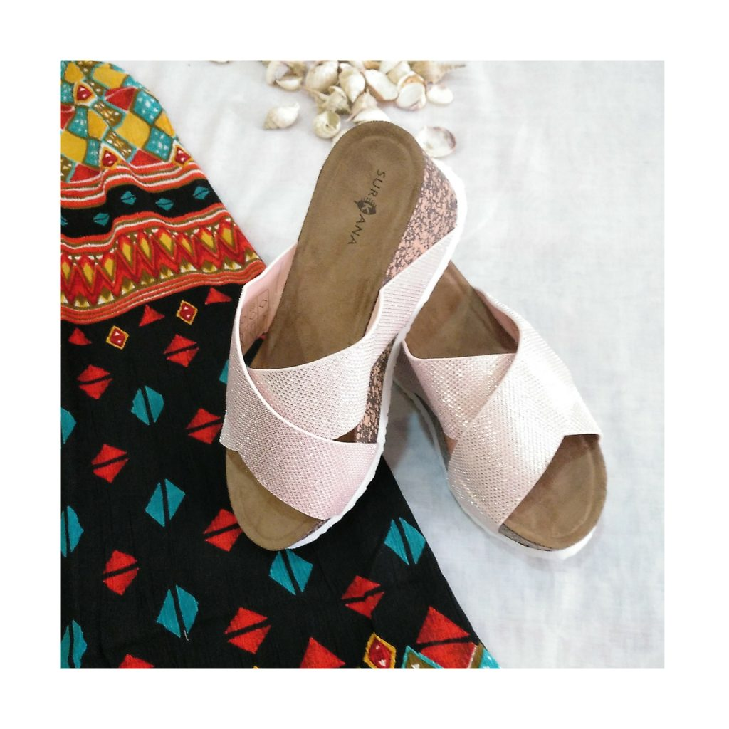 sandalias-mujer-surkana