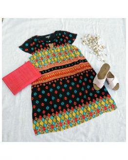 vestido-mujer-surkana