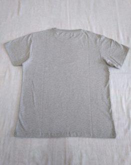 camiseta-buenos-liberto