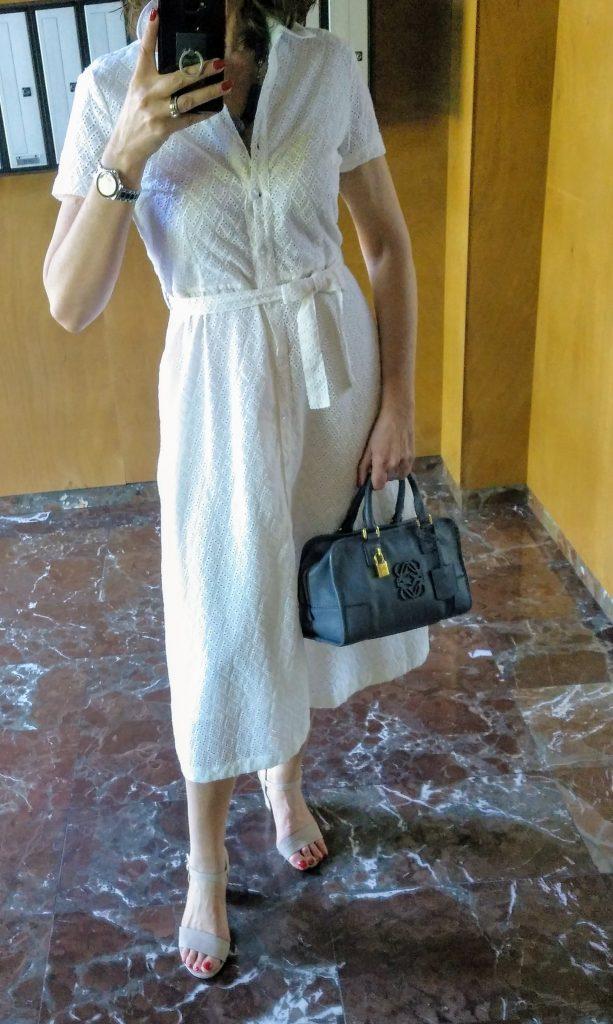 vestido-camisero-surkana