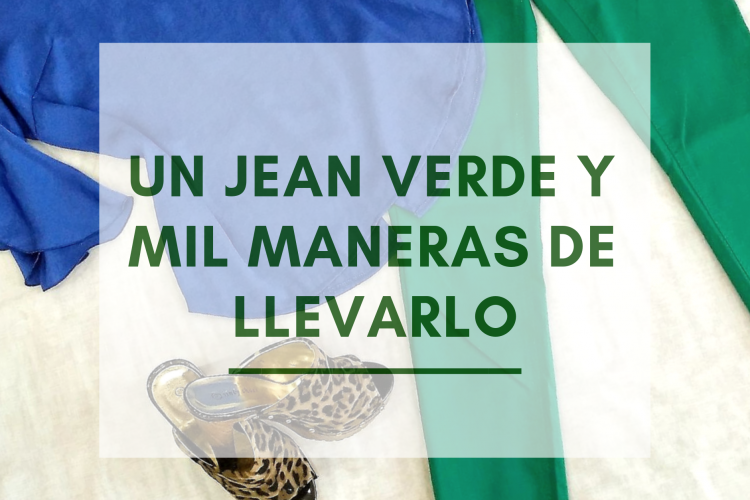 jeans-verde-mujer