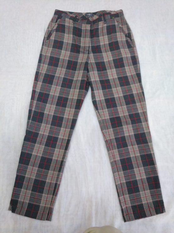 pantalon mujer Surkana