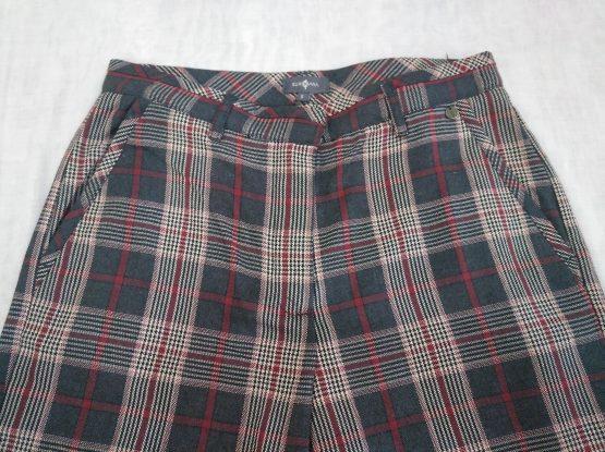 pantalon mujer de Surkana