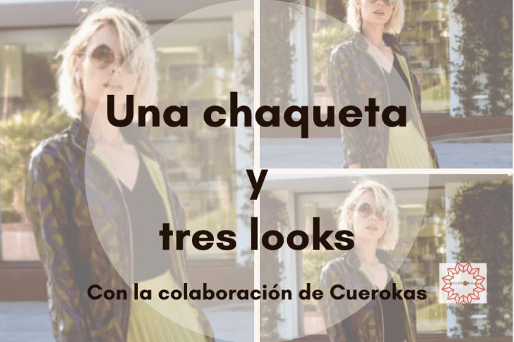 una-chaqueta-tres-looks