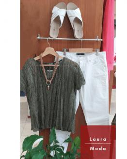 Look-Laura-Moda