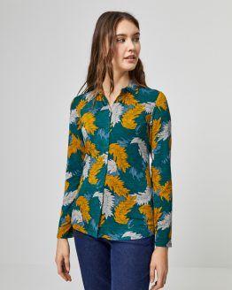 camisa-mujer-SUrkana