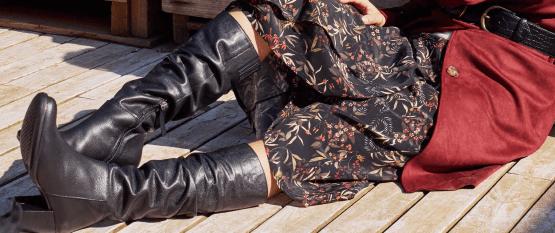 falda-mujer-Paz-Torras