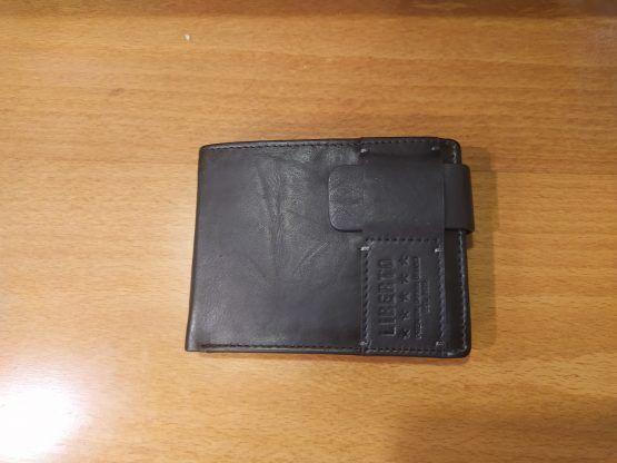 billetera hombre Liberto