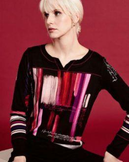 camiseta-mujer-Paz-Torras