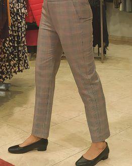 pantalon-mujer-andamio-fashion