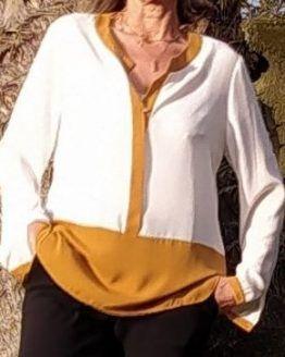 blusón-mujer-combinado