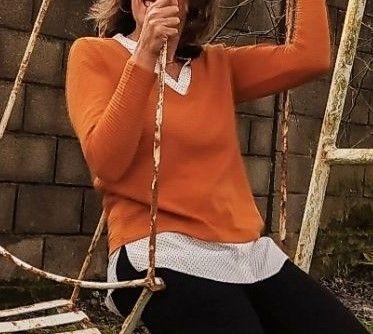 jersey-mujer-mostaza