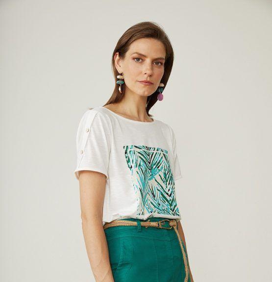 camiseta-paz-torras-hojas-verdes