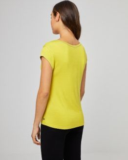 camiseta mujer surkana