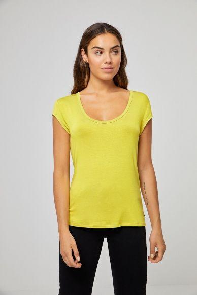camiseta-mujer-surkana