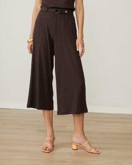pantalon-mujer-paz-torras